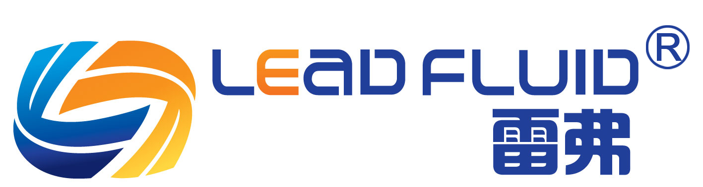 BAODING LEAD FLUID TECHNOLOGY CO.,LTD.